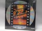 Feivel der Mauswanderer Deutsch PAL 77min (Laser disc)