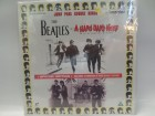 A Hard Day's Night PAL 63min (Laser disc) SE