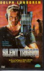 Silent Trigger (27362)