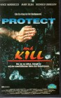 Protect And Kill (27365)