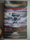 VHS - Goodnight - Media Entertainment - Rarität