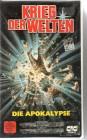 Krieg der Welten - Die Apokalyse (27352)