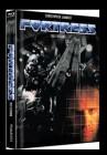 Fortress Nameless Mediabook neu/ovp