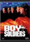 Boy Soldiers (NSM Future-Pak / Steel / Blu-ray) NEU ab 1€
