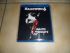 Halloween 6 Unrated Producer´s Cut