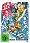 Unter Wasser rund um die Welt deutscher Ton DVD Lloyd Bridge