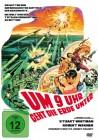 Um 9 neun Uhr geht die Erde unter - deutscher Ton DVD