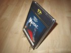 Maniac - Limited Hartbox XT HD Kultbox 244/250 Neu/Ovp