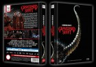 Nachtschicht - Mediabook C (Blu Ray+DVD)  NEU/OVP
