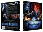 Phantasm 4 - Oblivion - Mediabook C (BluRay+DVD) NEU/OVP