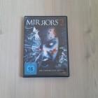 Mirrors 2 - DVD