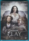 Passion Play DVD Megan Fox, Mickey Rourke NEU/OVP