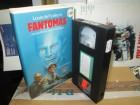 VHS - Fantomas - Louis de Funes - ATLAS