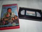 Tödlicher Haß  -VHS-