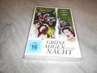 GRÜNE AUGEN IN DER NACHT - Alive DVD - Eleanor Parker uncut