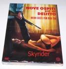 Neun Gäste für den Tod DVD- IGCC No. 13  - Neu - OVP -