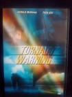 Tornado Warning -- DVD