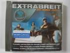 Extrabreit - Die fetten Jahre - 17 Songs - Sturzflug, Schule