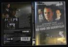 Sherlock Holmes : der Hund der Baskervilles - BBC DVD FSK16