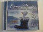 Eddies erster Winter - Ente verpaßt Zug in den Süden, Irland