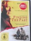 Finding the Past - Vergangenheit in der Gegenwart - McKellen