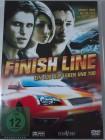 Finish Line - Mix Fast & the Furious & Nur noch 60 Sekunden