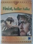 Finist, heller Falke - Märchen aus Rußland - DEFA, Ungeheuer