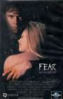 Fear - Wenn Liebe Angst macht (27374)