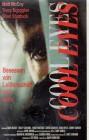 Cool Eyes (27375)