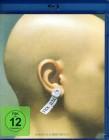THX 1138 Blu-ray - der geniale SciFi Klassiker George Lucas