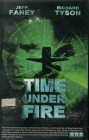 Time Under Fire (27370)