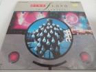 Pink Floyd In Concert PAL 91min (Laser disc)