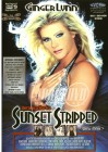 SUNSET STRIPPED - VCA - Ginger Lynn - Ashlyn Gere - Cheri