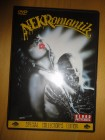 Nekromantik - Special Collector`s Edition, DVD