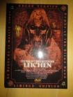 Die Nacht der reitenden Leichen - Limited Edition, Box, DVD