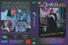 Zyklus - Der blutige Sommer von 1999 [Remastered]