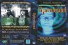 Der erste Psy-Fi-Horrorfilm! SPIRALIZED (Special Edition)