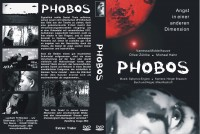 Mystery-Horror aus Norddeutschland! PHOBOS