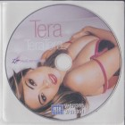 Vivid - Tera Tera Tera (mit Tera Patrick und Ashley Long)