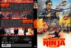 Die Macht der Ninja - Teil 1 & 2 (Amaray)