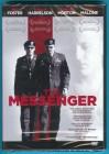The Messenger - Die letzte Nachricht DVD Ben Foster NEU/OVP