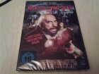 Night of the living dead 2007-uncut dvd neu ovp!