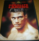 Geballte Ladung - Double Impact  DVD