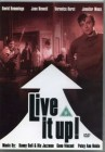 Live it up!, Uk, uncut, NEU/OVP
