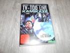 TV-TOD LIVE KAMIKAZE - Lim. 1000 Luc Besson - Michel Galabru