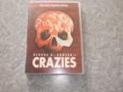 THE CRAZIES Lynn Lowry Signature Edition DVD Rarität TOP