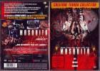 Mosquito - Der tödliche Schwarm / DVD NEU OVP