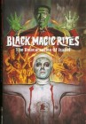 Black Magic Rites - gr. Hartbox Coll Edition Electrocity DVD