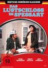 Das Luftschloss im Spessart- DVD