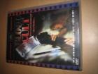 Blood Cult Astro DVD Erstauflage